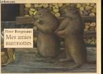 Mes amies marmottes