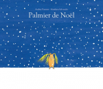 Palmier de Noel