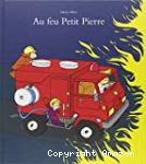 Au feu Petit Pierre