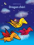 Dragon chéri