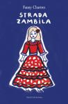 Strada Zambila