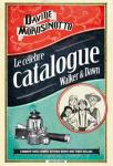 Le célèbre catalogue