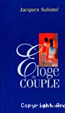 Eloge du couple