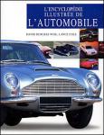 L'encyclopédie illustrée de l'automobile