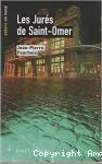 Les Jurés de Saint-Omer