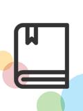 Jack Kirby anthologie -