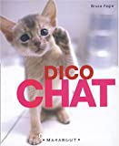 Dico Chat