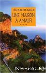 Une maison à Amalfi