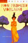 Mon premier Verlaine