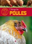 L' élevage des poules