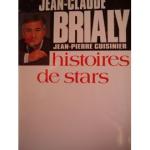 Histoires de stars