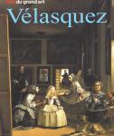 Diego Vélasquez : sa vie et son oeuvre