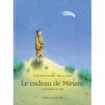 Le Cadeau de Miriam