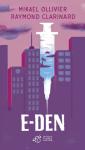 E-DEN