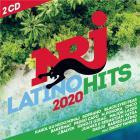 NRJ latino hits 2020