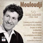 50 succès essentiels 1952-1962