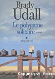 Le polygame solitaire