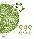 999 tétards
