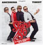 Stars 80: la suite