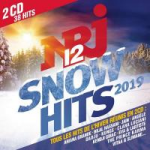 NRJ 12 snow hits 2019