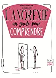 L'anorexie