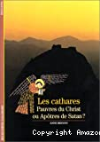 Cathares Les