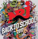 NRJ back to school 2017