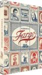 Fargo, saison 3