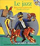 jazz Le