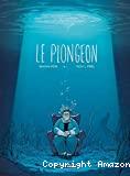 Le Plongeon