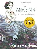 Anaïs Nin : Sur la mer des mensonges