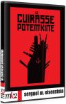 Le cuirassé Potemkine