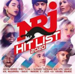 NRJ hit list 2020