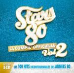 Stars 80, vol. 2