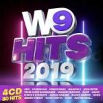 W9 hits 2019
