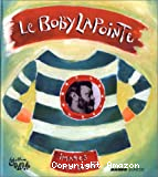 Le Boby Lapointe