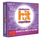 Generation hit machine