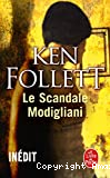 Le scandale Mondigliani