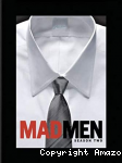 Mad Men, saison 2
