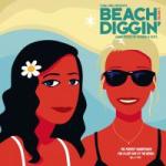 Beach diggin', vol. 5