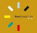 Nova tunes 2.1-3.0