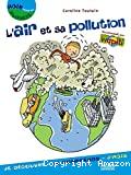 L'air et sa pollution