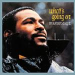 What's going on -deluxe- [-IMPORT-]