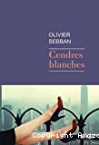 Cendres blanches