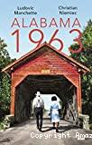Alabama 1963