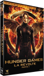 Hunger Games (3)