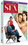 Masters of Sex saison 2