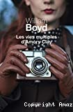 Les vies multiples d'Amory Clay