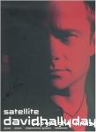 David Hallyday : Satellite