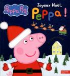 Joyeux Noël, Peppa !